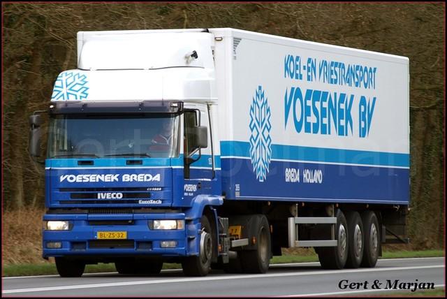 Voesenek - BL-ZS-32-BorderMaker Iveco