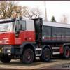 Zuidema - BL-GV-27-BorderMaker - Iveco