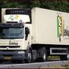 Veenhuis - BP-HH-13-BorderM... - Renault
