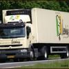 Veenhuis - BR-TZ-07-BorderM... - Renault