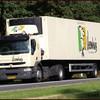 Veenhuis - BR-TZ-08-BorderM... - Renault