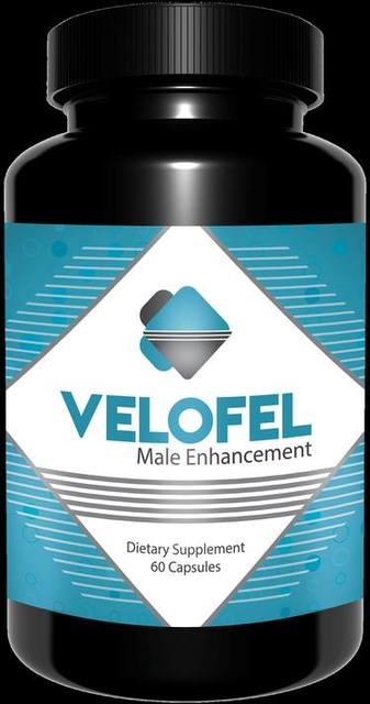 5599385-GMUNLGYK-6 Velofel-Male-Enhancement-Order-Now