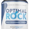 optimal-rock-male-enhanceme... - Could Optimal Rock Please Y...