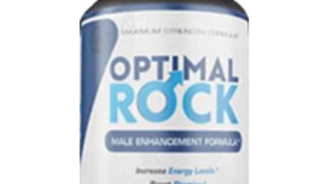 optimal-rock-male-enhancement-1280x720 Could Optimal Rock Please Your Optimal Rock ?