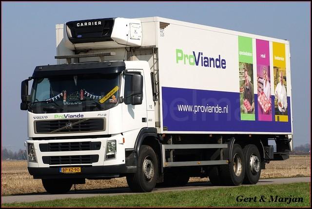 BP-XZ-90 (25)-BorderMaker Volvo FM