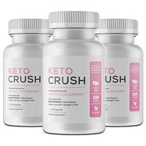Keto-Crush Where To Buy Keto Crush Advanced Supplement?
