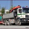 Foto`s digitaal toestel 343... - FN - 2011