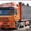 Schertler Alwin (1)-BorderM... - FN - 2011