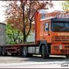 Schertler Alwin-BorderMaker - FN - 2011