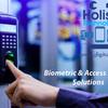 biometric-access-control-fi... - Picture Box