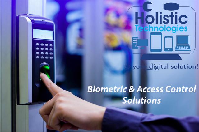 biometric-access-control-fingerprint Picture Box