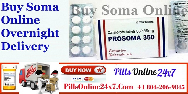Buy Soma Online Overnight Delivery USA Buy Soma Online Overnight Delivery USA