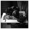 DSCF8067 - Picture Box
