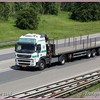 05-BJF-5-BorderMaker - Open Truck's