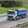 04-BJN-4-BorderMaker - Kippers Bouwtransport