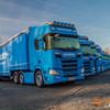 LKW powered by www.truck-pi... - TRUCKS & TRUCKING 2020