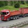 26-BLG-2  B-BorderMaker - Container Kippers