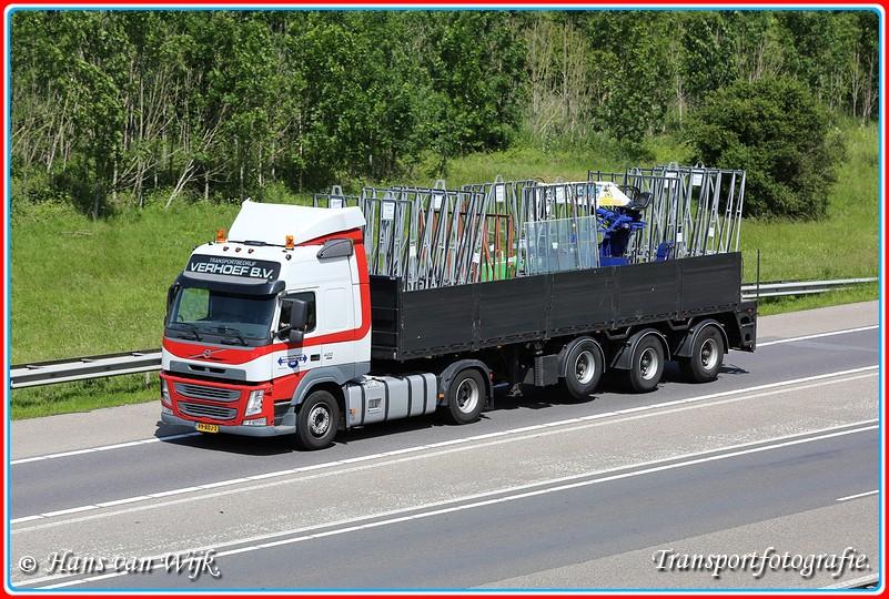 99-BDJ-2-BorderMaker - Open Truck's