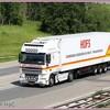 BP-NL-04  B-BorderMaker - Koelwagens