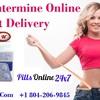 Buy Phentermine Online Over... - Buy Phentermine Online Over...