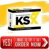 ksx-male - Displaying KSX Pills  Male ...