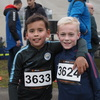 Jeugdlopen Westvoorne 5-1-2020