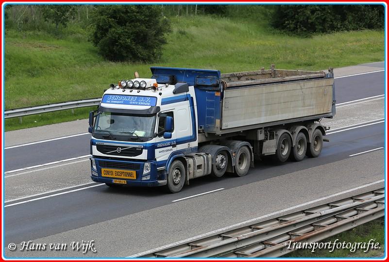 89-BBJ-8-BorderMaker - Kippers Bouwtransport