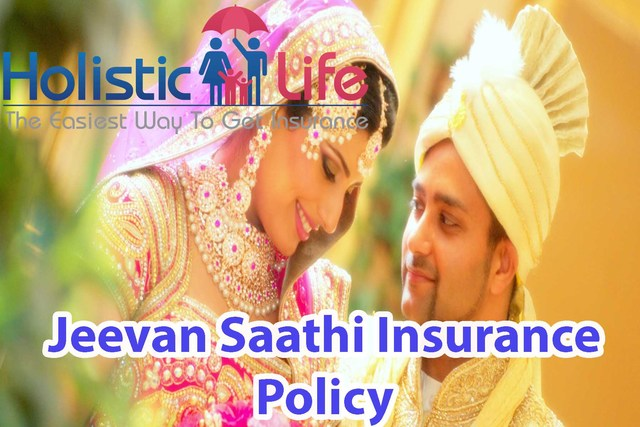Looking for Jeevan Saathi Insurance? Here are the  Picture Box