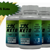 Where to shop for DX Keto diet?
