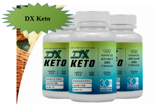 DX-Keto-get-online-now Where to shop for DX Keto diet?