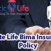 State Life Insurance | Chea... - Insurance