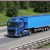 17-BLK-8-BorderMaker - Staal Transport