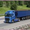 34-BLT-5-BorderMaker - Staal Transport