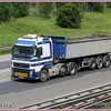 BX-TZ-06-BorderMaker - Kippers Bouwtransport