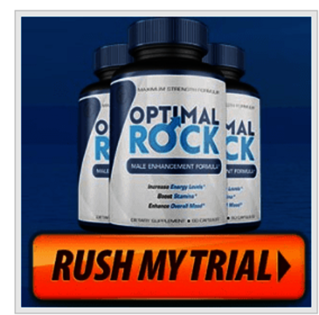 Optimal-Rock-Male-Enhancement-Rush-My-Trial-Image How Does Optimal Rock Performance Works?