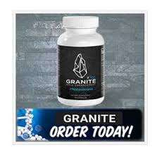 Granite-Male-Enhancement-order-now What are The Side Effects of Granite Male Enhancement Pills?