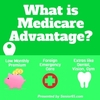Medicare Advantage - photos