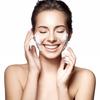 Side Effects of Keto Young Skin Peau Jeune Avis?