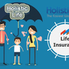 State Life Insurance Plan L... - Insurance