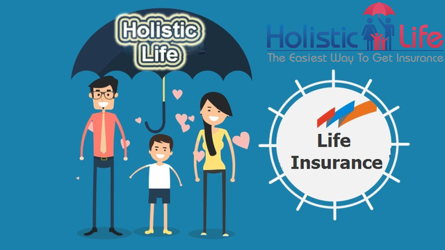 State Life Insurance Plan Lahore | Call for Best P Insurance