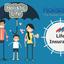 State Life Insurance Plan L... - Insurance