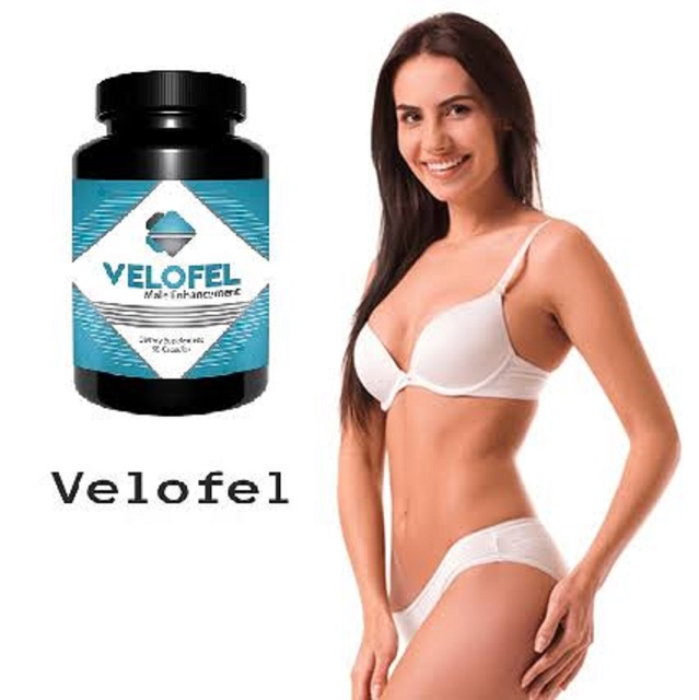 images How to Use Velofel Pills