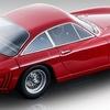 Ferrari 330 LMB 1963