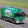 20-BBV-3-BorderMaker - Afval & Reiniging
