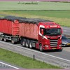 26-BLG-2  C-BorderMaker - Container Kippers