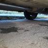 20200112 144520 - exhaust