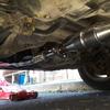 20200112 144512 - exhaust