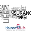 Whole Life Insurance Policy... - Insurance