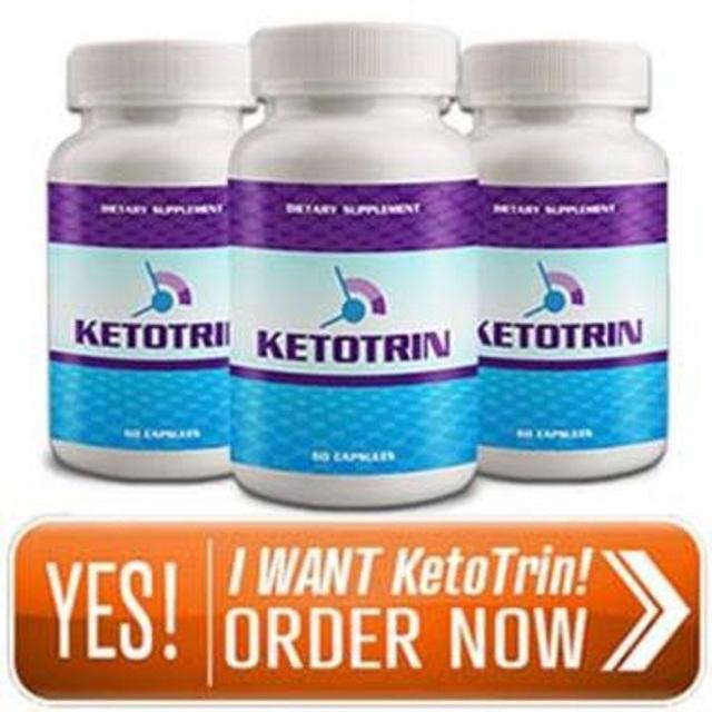 5706739-YKTQLMUG-6 How Does Ketotrin Australia Work?