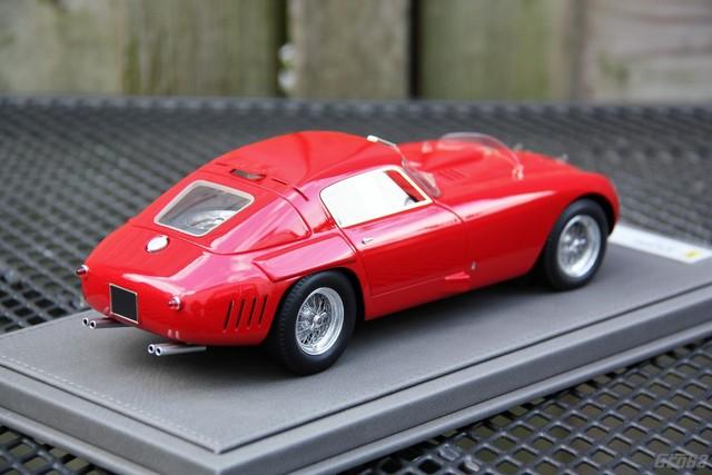 IMG 7285a (Kopie) Ferrari 375 MM 1953